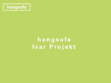 titel-hangsofa-isar-projekt