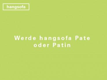 titel-hangsofa-patenschaft