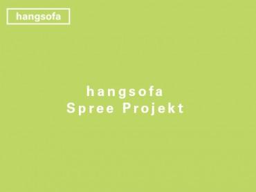 titel-hangsofa-spree-projekt